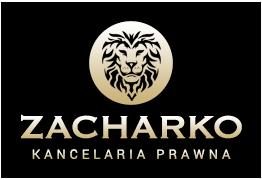 Blog Kancelaria Prawna Zacharko